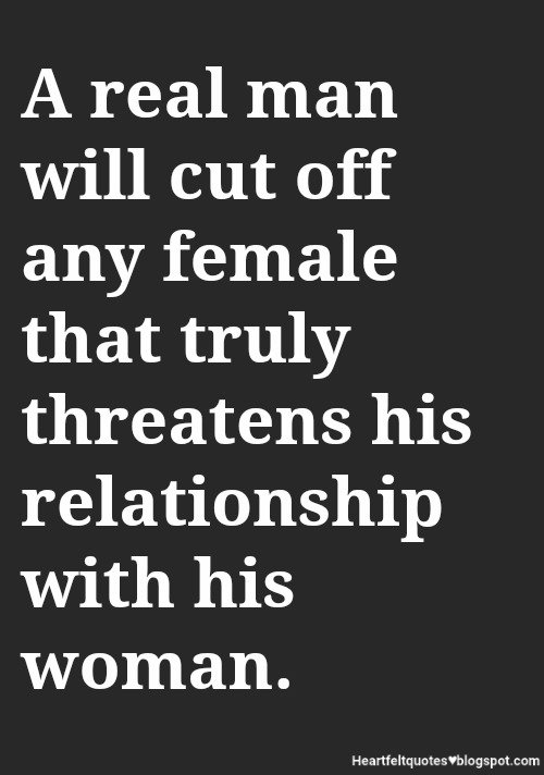 Cheating Husband Quotes Extraordinary Cheating Quotes Heartfelt Love And Life Quotes