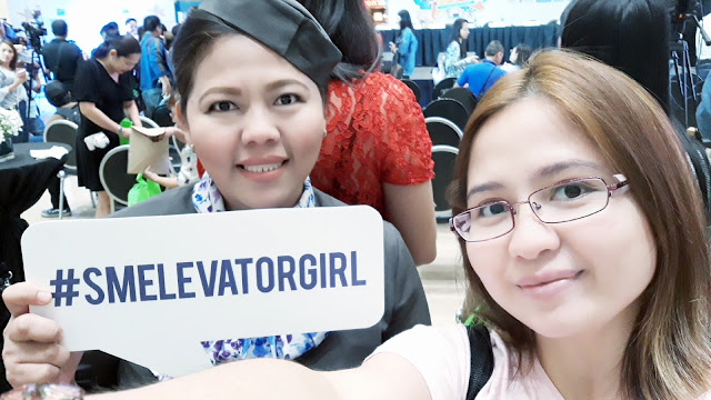 #smelevatorgirl, SM LITTLE STARS PRIZE, CONTEST MECHANICS,