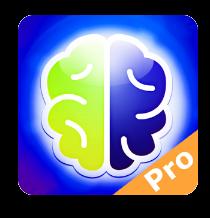 تحميل لعبة ألعاب العقل النسخة المدفوعة مجانا للاندرويد