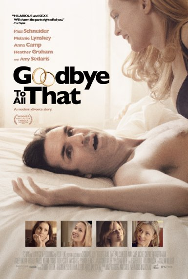 Nonton Film Online  Goodbye To All That (2014)