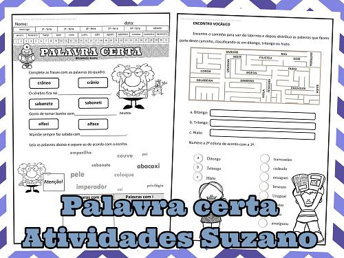 ortografia-gramática-língua-portuguesa-palavra-certa
