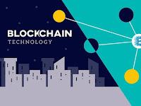 Teknologi Blokchain Yang Dimiliki Criptocurrency, Pernah Berjasa Membantu Beberapa Kegiatan Sosial di Dunia