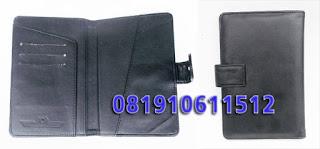 cover paspor bandung