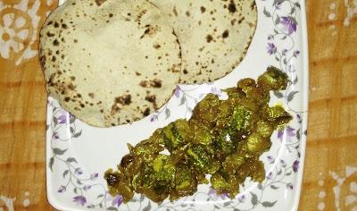 Kaddu ki Sabji recipe   Pumpkin Vegetable recipe   How to prepare Kaddi ki sabji?