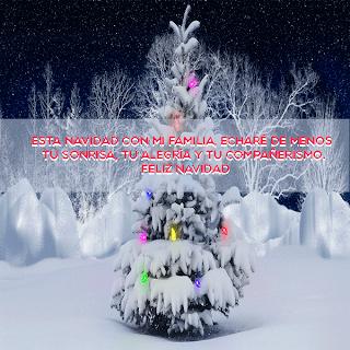 Feliz Navidad con Frases, parte 4