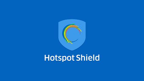 Hotspot Shield VPN Nedir Özellikleri Nelerdir? 2019 - İnceleme