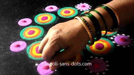 Creative-rangoli-designs-for-Diwali-171aj.jpg