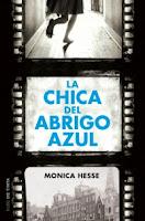 http://labibliotecadeathenea.blogspot.com.es/2017/04/resena-la-chica-del-abrigo-azul-monica.html