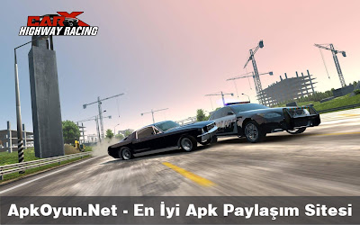 Carx-Highway-Racing-mod-apk-para-hileli-2017