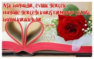 Sevgiliye Aşk Sözleri, Sevgiliye Aşk Mesajları