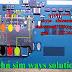 How To Samsung Galaxy SM-G130Hn SIM Card Jumper Solution Problem