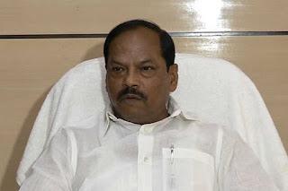 raghuvar-congratulate-modi-jaitely