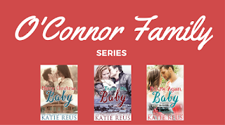 http://katiereus.com/series/oconnor-family-series/