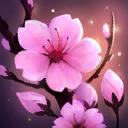 profileIcon1625.png