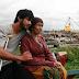 Emak Ingin Naik Haji (2009)