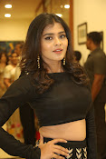 Hebah patel latest photos gallery-thumbnail-11