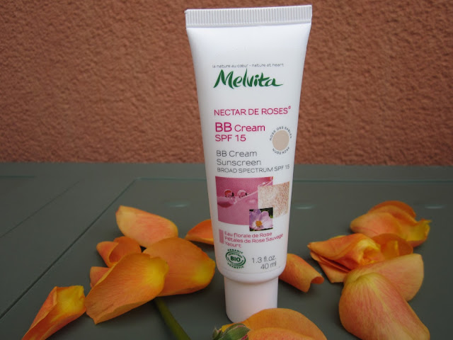 Melvita BB Cream