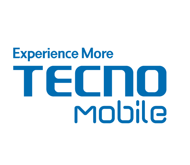 Tecno Plans to Open a Manufacturing Plant in Nigeria