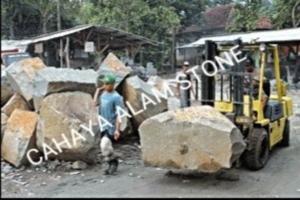 Jual Batu Alam Dengan Harga Terjangkau