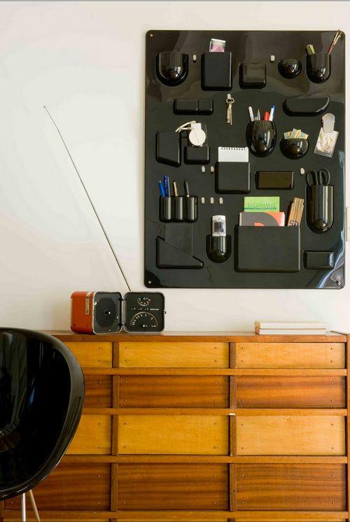 Appunti di casa regali di natale idee di design for Regali di design