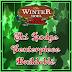 Farmville The Winter Noel Ski Lodge (Main Buildable)