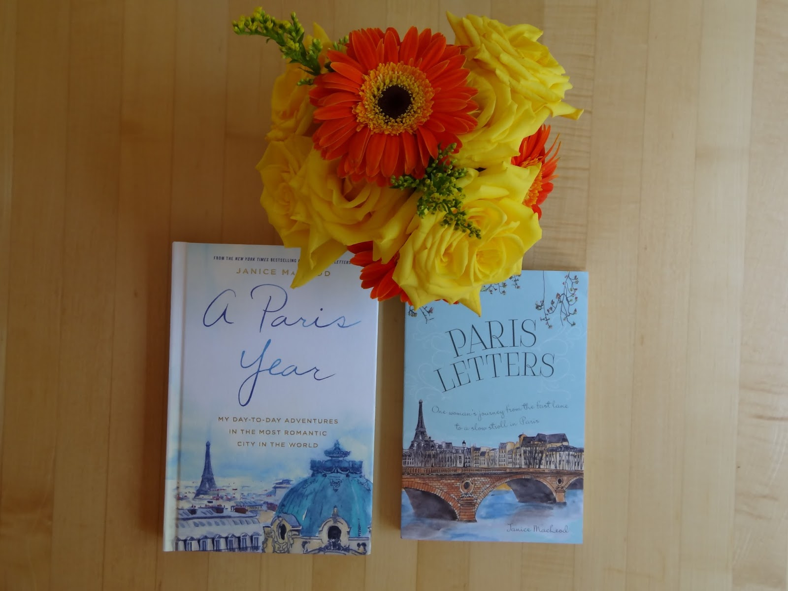 The sketchy reader paris letters and a paris year paris letters is her first book so ill review it first spiritdancerdesigns Images