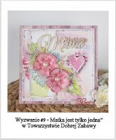 http://tdz-wyzwaniowo.blogspot.com/2016/05/wyzwanie9-z-agateria-matka-jest-tylko.html