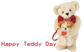 happy-teddy-day-images-and-sms-1
