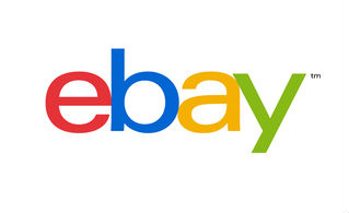 how become seller on ebay