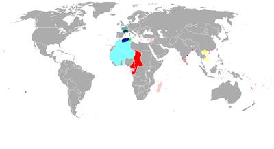 suksesi negara dalam hukum internasional