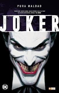 http://www.nuevavalquirias.com/pura-maldad-joker-comic.html