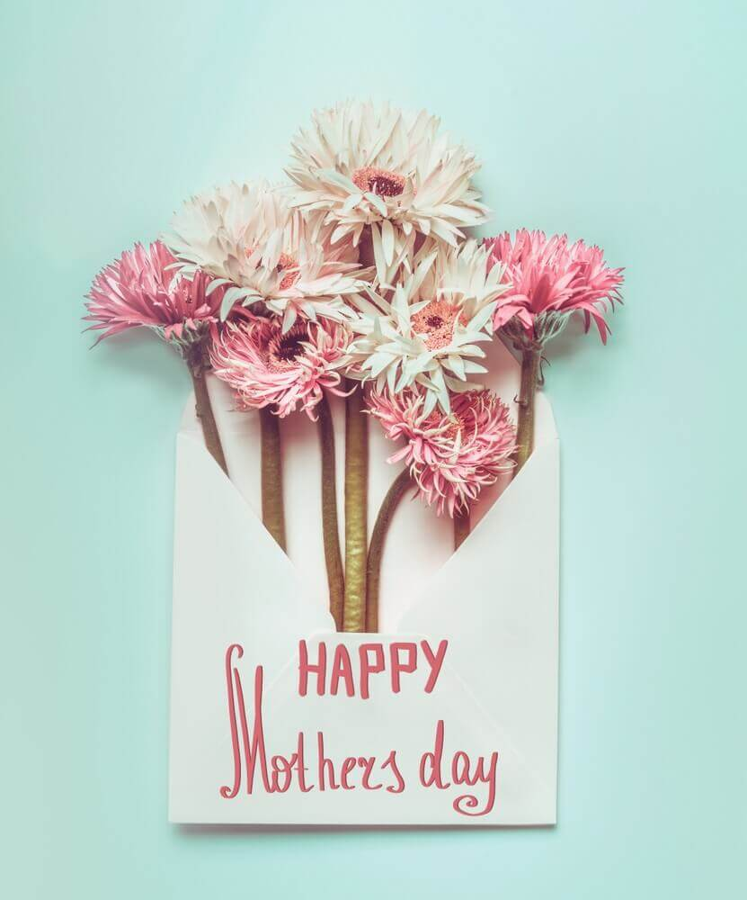 happy mothers day pictures free download