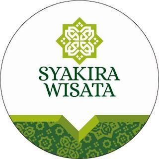 Syakira Wisata