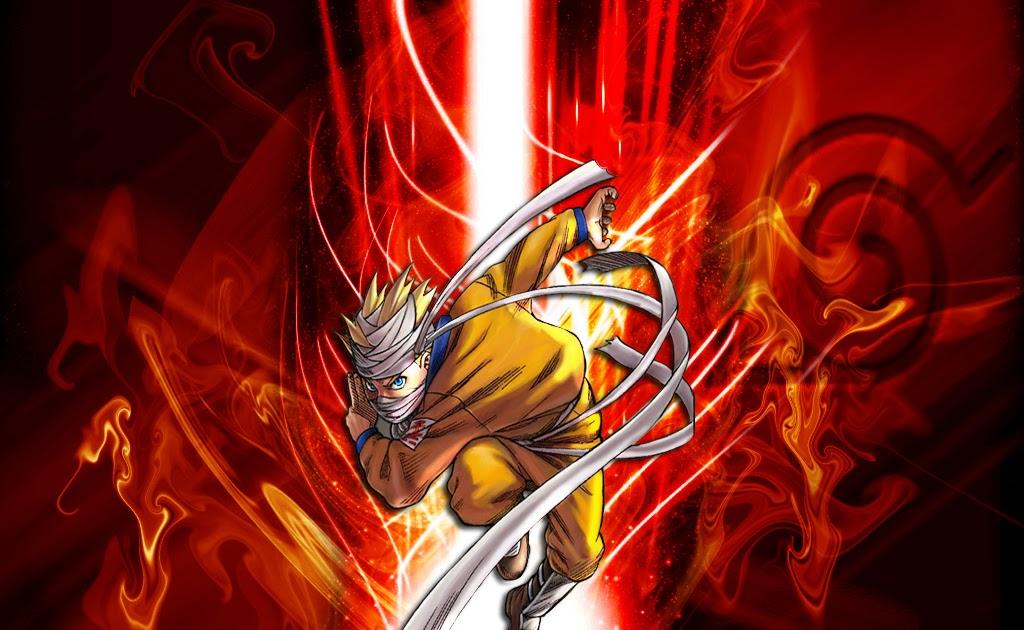 Descarga de anime Naruto Shippuden 153 Sub Español ...