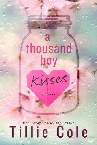 Thousand Boy Kisses