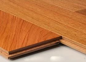 Tarima flotante o suelo laminado terminolog a correcta de for Parquet madera maciza