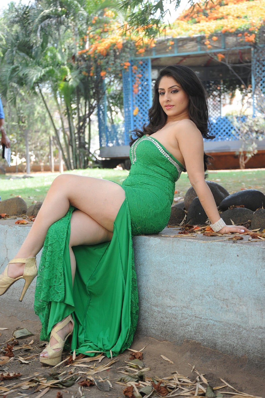 Ankita Sharma naked (68 foto and video), Topless, Paparazzi, Feet, bra 2015