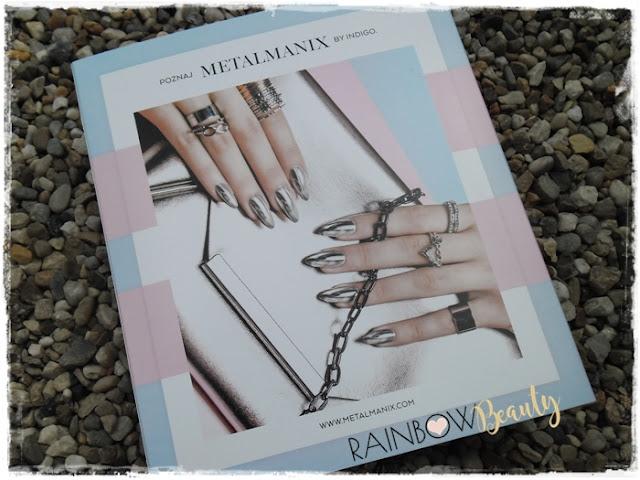 manicure-hybrydowy-natalia-siwiec-metalmanix-indigo-zestaw-do-hybryd