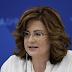 Σπυράκη: Οσους ρόλους κι αν αλλάξει στους συνεργάτες του, η ευθύνη για την κατάσταση είναι του κ. Τσίπρα