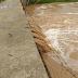 Açude que abastece Itaporanga toma maior recarga de água no ano