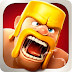 Download Game Gratis: Clash Of Clans - Android apk
