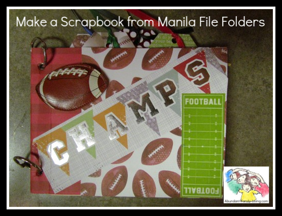 https://www.abundant-family-living.com/2015/11/scrapbook-from-manila-file-folders.html#.W9UjmuJRfIU