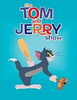 Tom si jerry Sezonul 2 episodul 1