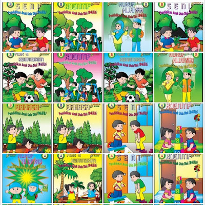 Grosir Buku Paud - Majalah PAUD TK PlayGroup. buku paud, buku tk,paud dan tk,buku pedidikan ,buku murah, paket buku paud, materi buku paud