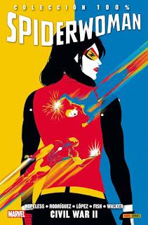 http://nuevavalquirias.com/spiderwoman-100-marvel-comic-comprar.html