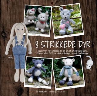 http://www.hobbykunst-norge.no/vaare-produkter/nettbutikk-navigering/garn--tilbehor/go-homemade/go-homemade-8-knitted-animals-norsk-tekst