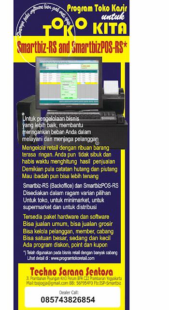 https://www.facebook.com/ISP-Smartbiz-1713629892191715/