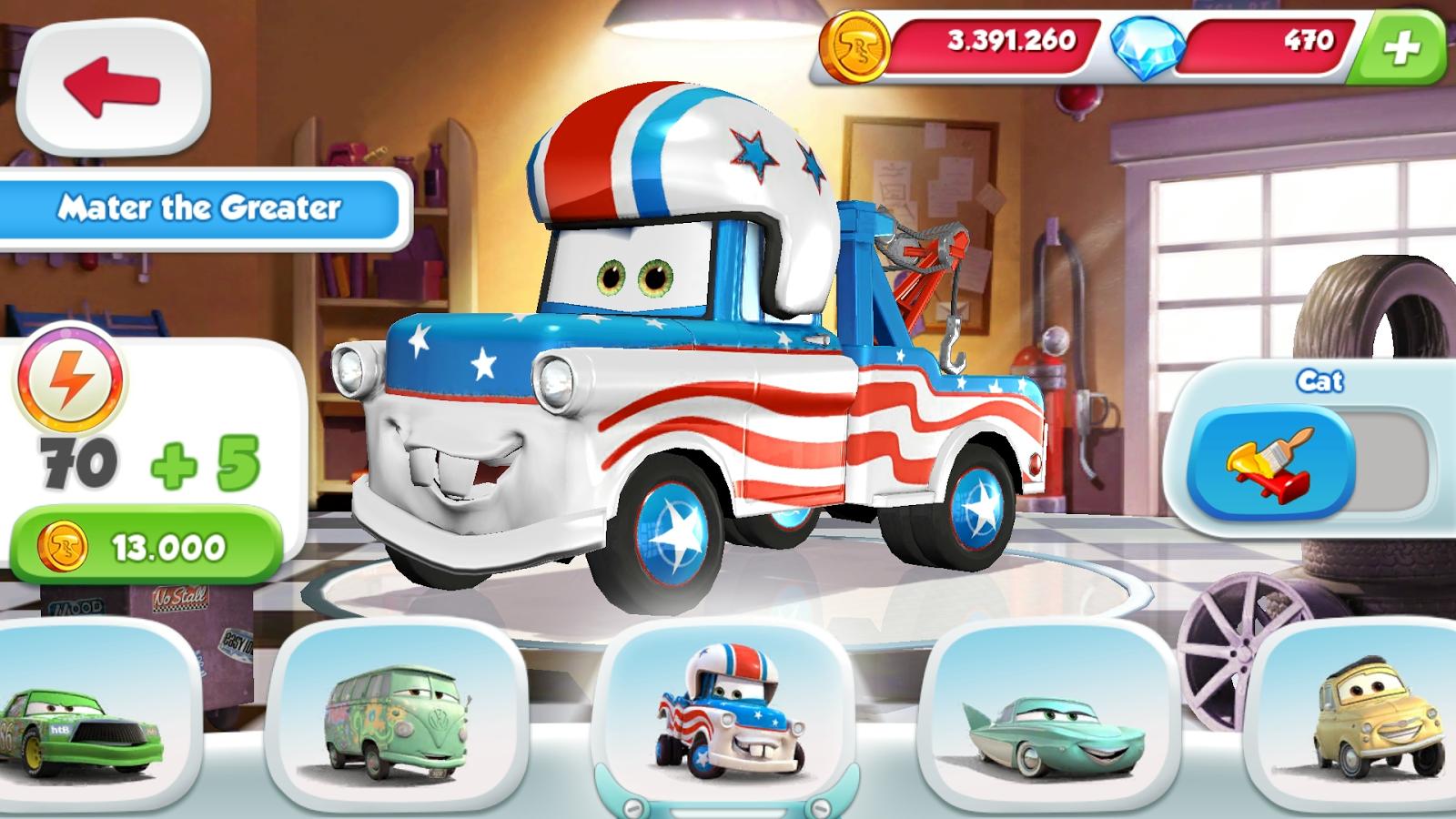 download game apk mod terbaru 2015