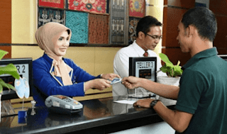 Cara Meminjam Uang Di Bank Bri Pake Tanpa Jaminan Finansialx