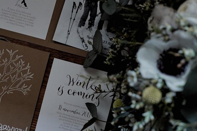 fleuriste mariage Lyon, Lyon wedding florist, Laure de Sagazan